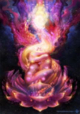 Yoga & Tantra Basics - Workshop Zürich -       Brahmacharya ( Sexuelle Kontinenz)      Polarität der Energie      Chakras      Männlicher Orgasmus, Weiblicher Orgasmus, Tantrischer Orgasmus      Transfiguration      Consecration (Weihe)