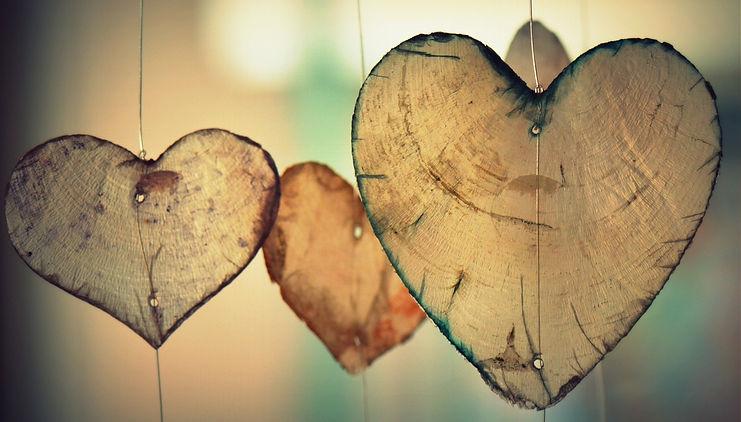 heart-_edited.jpg
