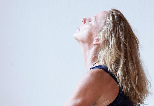 WELLBEING Entspannung, Atmung, & Achtsamkeit