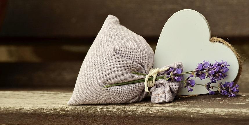 lavender-823600_edited.jpg