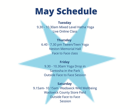 FB of May Schedule (2).png
