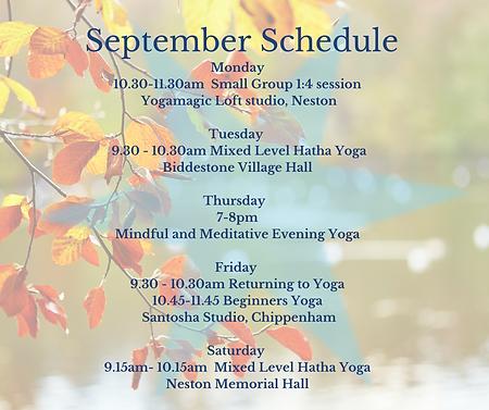 FB September Schedule.png