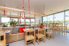 cafe-fauve-restaurant-norroy.jpg