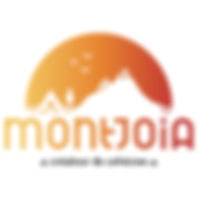 LOGO_MONTJOIA_Couleur+Slogan.jpg