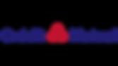Crédit-Mutuel-logo.png