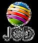jcdgroup.png