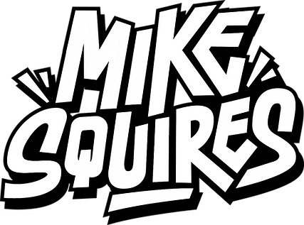 SQUIRESLOGONEW1.png