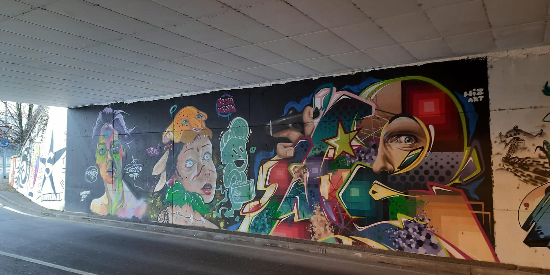 graffiti2.jpeg