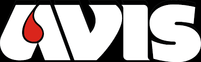 AVIS - images.png