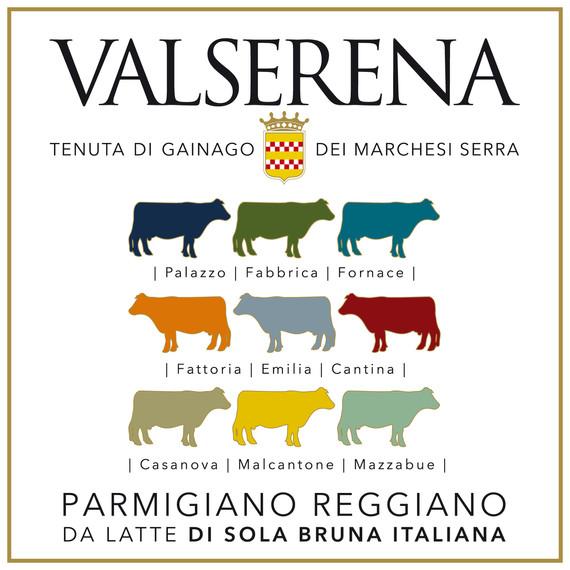 Logo VALSERENA 2015 ok.jpg