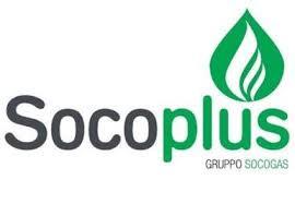 socoplus logo.jpg