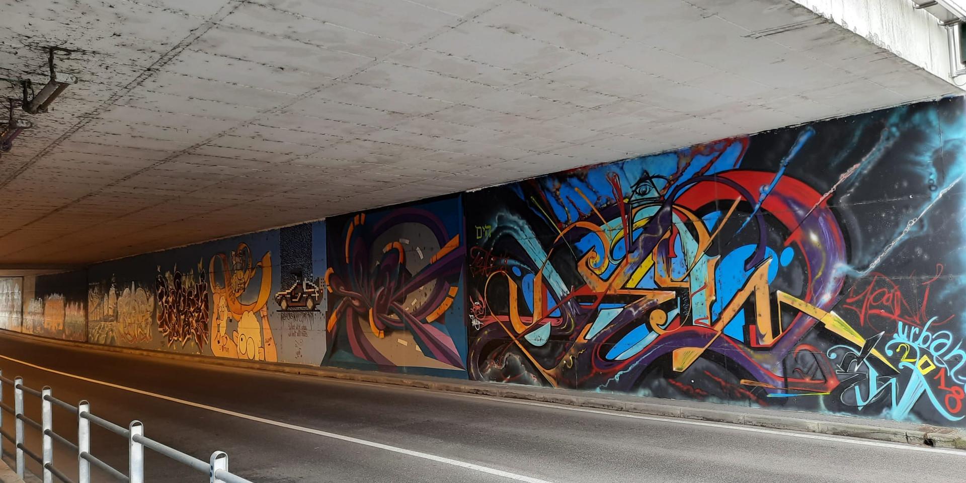 graffiti3.jpeg