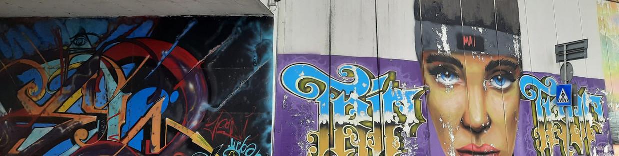 graffiti 5.jpeg