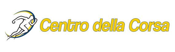 logo Centro della Corsa.jpg