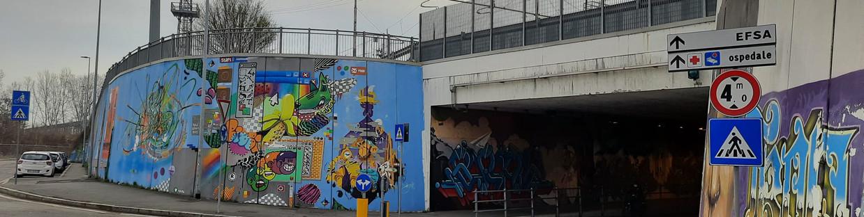 graffiti7.jpeg