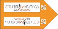 freccia ultramarathon 1.JPG