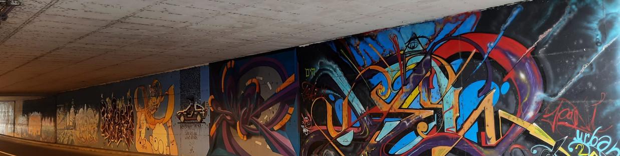 graffiti 4.jpeg