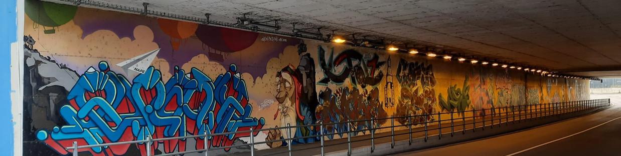 graffiti6.jpeg