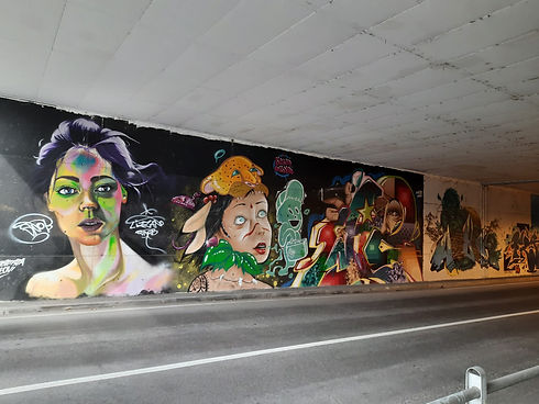 graffiti.jpeg