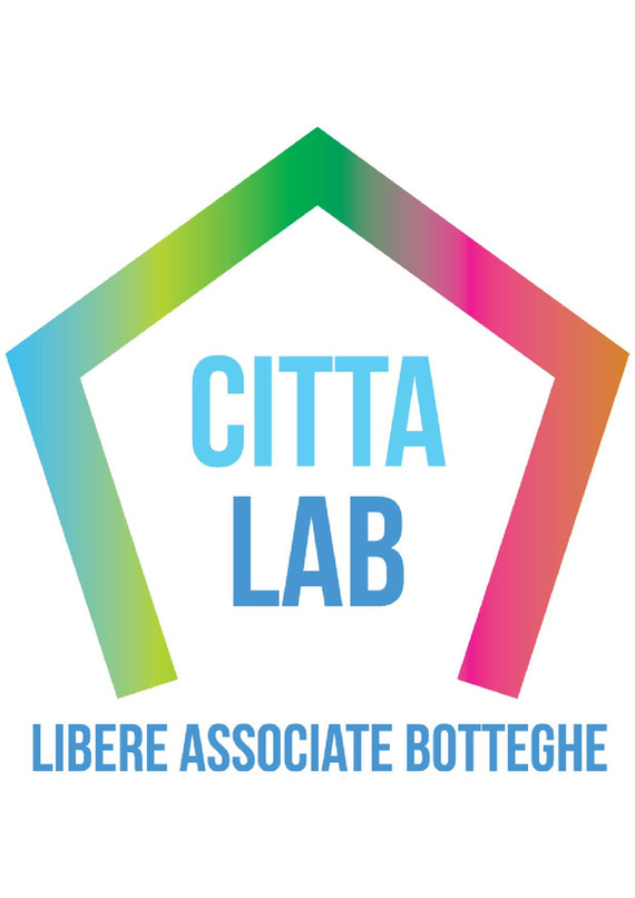 logo CITTALAB logo.jpg