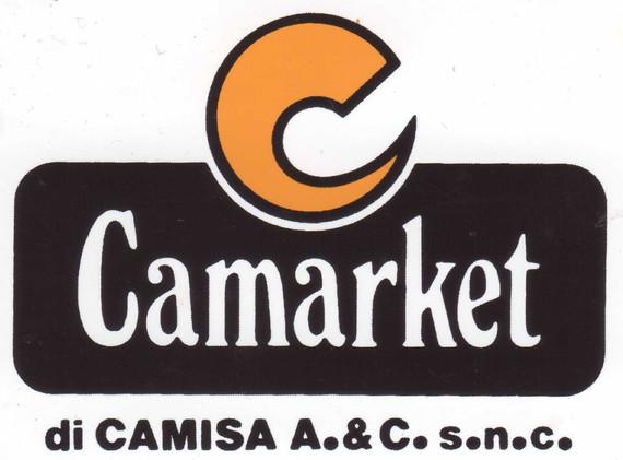 logo_camarket_2.jpg