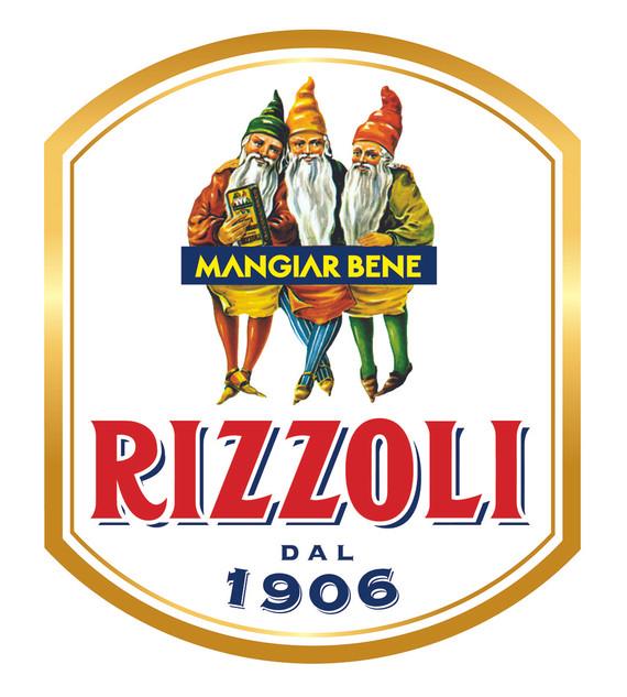 Logo RIZZOLI NUOVO.jpg