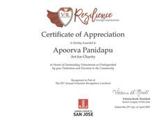20210530_Apoorva Panidapu Art for Charity.jpg