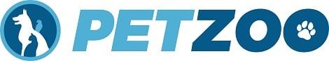 PetZoo Logo.png