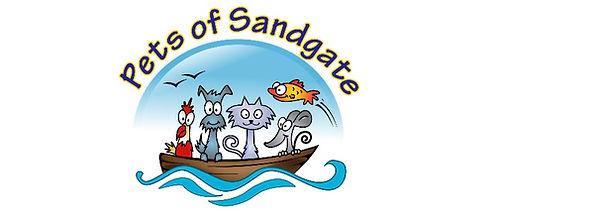Pets of Sandgate Logo.jpg