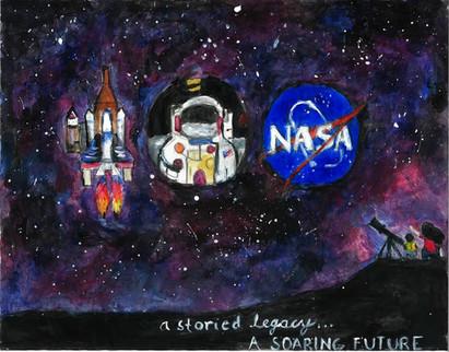 NASA Langley Centennial