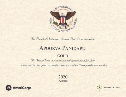 2020_Apoorva Panidapu_PVSA.jpg