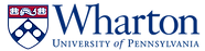 Wharton-logo 1.png