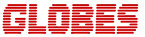 Globes-eng-logo 1.png