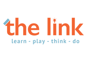 The Link 2-01 (4).png