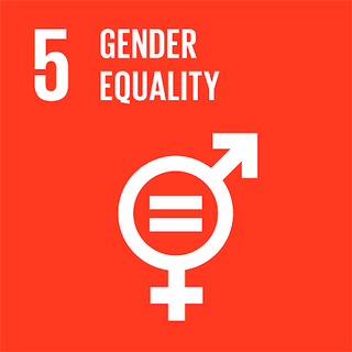 Gender Sapna.png