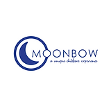 MOONBOWthelink.png