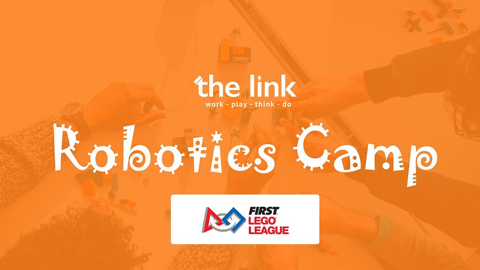 roboticscamp.png