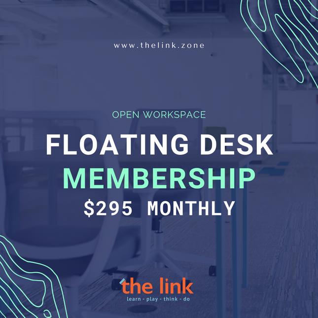 floating desk (4).png