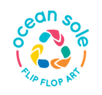 Ocean_Sole_Africa_Logo_Tagline_Pantone_AMENDED-01_x85_2x.png