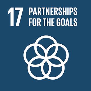 Partnerships Sapna.png