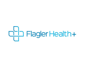Flagler Health+ and the link Announce Partnership