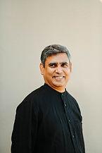 RaghuMisra-5564.jpg