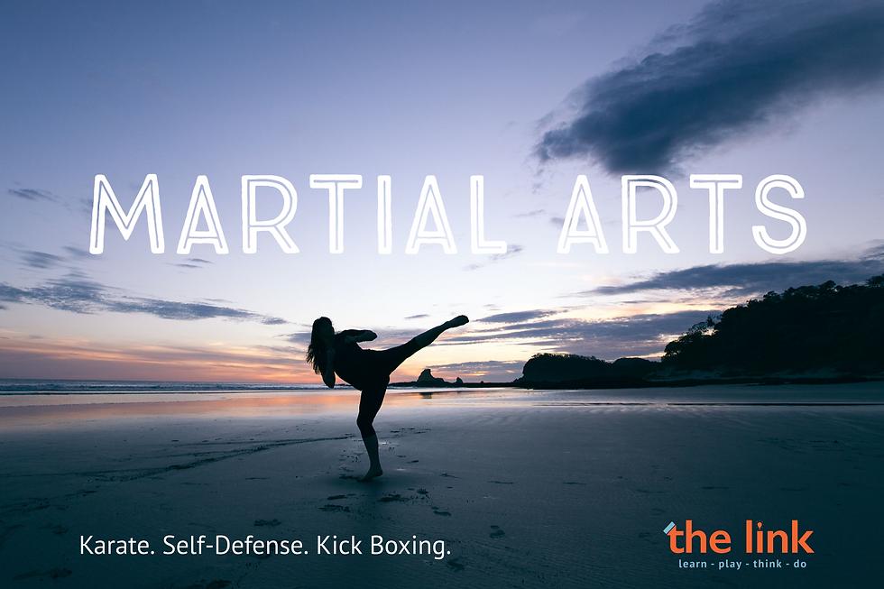 Martial Arts (1).png