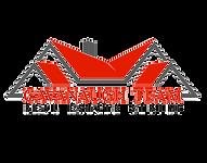 Cavteam 10 Logo Real Estate Strong No Phone 11.3.20.png