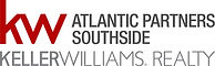 KellerWilliams_Realty_AtlanticPartnersSouthside_Logo_RGB.jpg