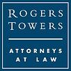 RogersTower-sapnafoundingpartnerorganiza