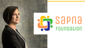 CEO of St. Johns Chamber of Commerce, Isabelle Renault, Joins Foundation's Founding Advisory Panel