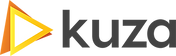 Kuza-sapnafoundingpartnerorganization.pn