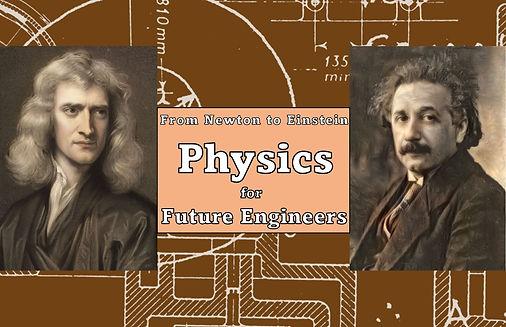 Link Physics Camp Thumbnail - 1.jpg