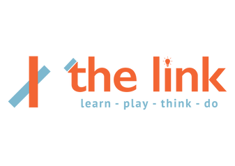 The Link-01.png
